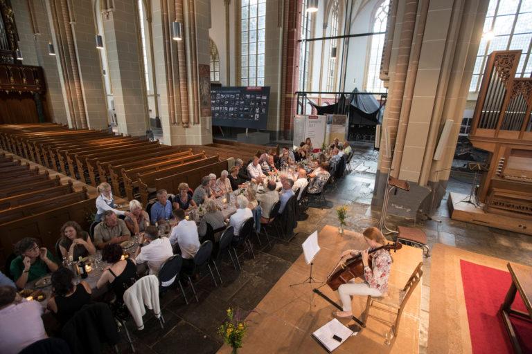 https://www.zutphendoen.nl/author/fiona/