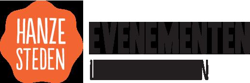 logo-events-nl Hanzesteden.info