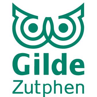 Gilde Zutphen