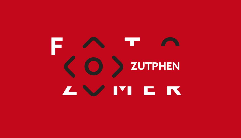 Fotozomer Zutphen 2018