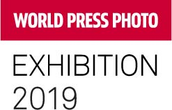 World Press Photo Zutphen
