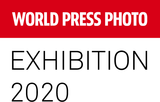 World Press Photo in Zutphen